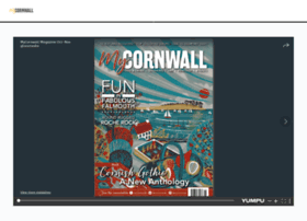 mycornwall.tv