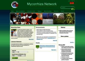 mycorrhizae.org.in