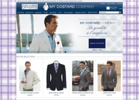 mycostardcompany.fr