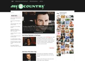 mycounty.ie