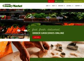 mycountymarket.com