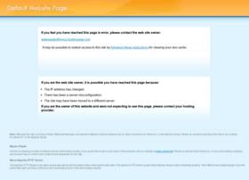 mycp.hostingzeal.com