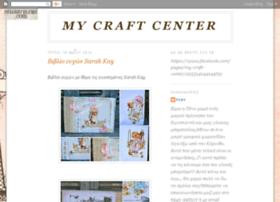 mycraftcenter.blogspot.com