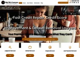 mycralawyers.com.au