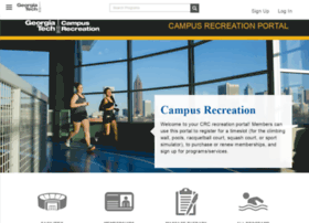 mycrc.gatech.edu