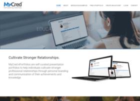 mycred.com