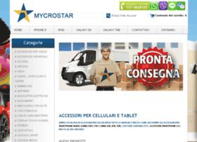 mycrostar.it