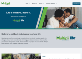 mycucommunity.com