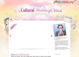 myculturalweddingchic.com