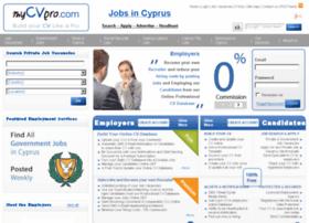 mycvpro.com