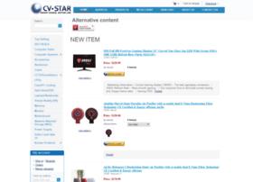 mycvstar.com