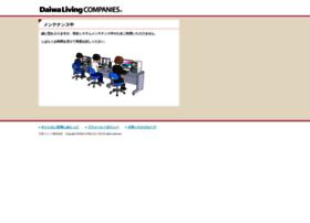 myd-room.jp