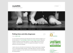 mydaftlife.wordpress.com