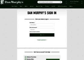 mydanmurphys.com.au