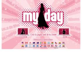 myday.com.mx