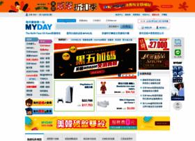 myday.com.tw