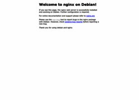 mydayboat.com