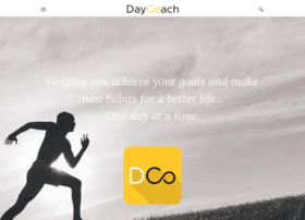 mydaycoach.com