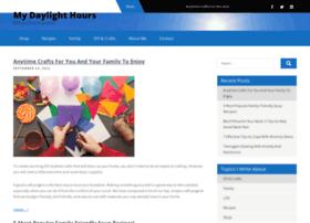 mydaylights.net