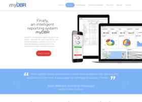 mydbr.com