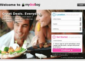 mydealbag.com