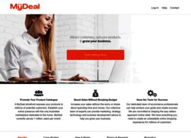 mydealshop.com.au