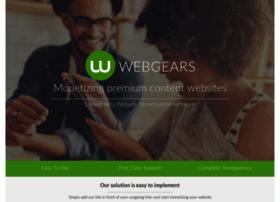 mydealz.wbgaf.com