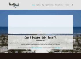 mydebtfreeroad.com