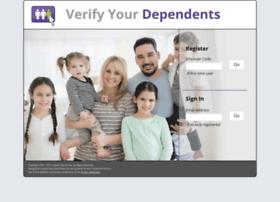 Mydependents.com