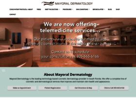 mydermatologist.com