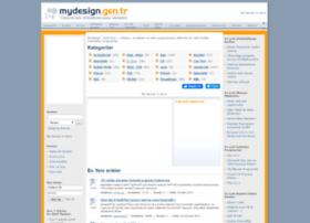 mydesign.gen.tr