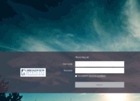 mydesktop.broadviewmortgage.com