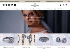 mydiamonds.com.au
