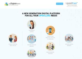 mydigitalblocks.com