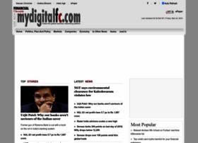 mydigitalfc.com
