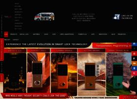 mydigitallock.com.sg