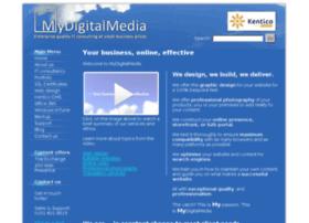 mydigitalmedia.co.uk