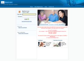 mydirectcare.com