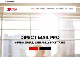 mydirectmailbusiness.com