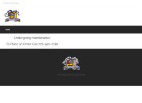 mydiscounttools.com
