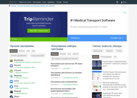 mydiv.net
