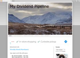 mydividendpipeline.blogspot.ca
