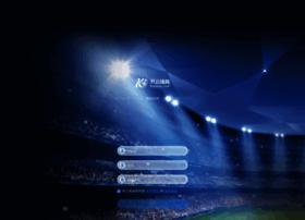 mydkart.com