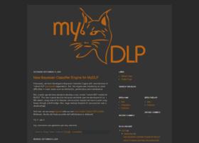 mydlp.org