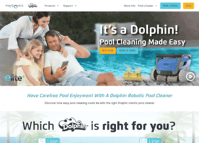 mydolphin.com.au