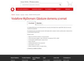 mydomain.ro