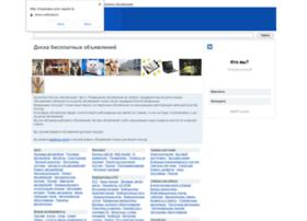 mydoska.com