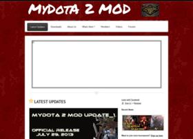 mydotatwo.webs.com
