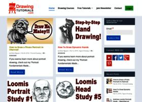mydrawingtutorials.com