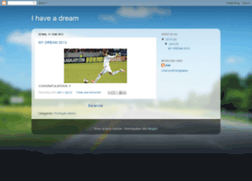 mydreamxx2013.blogspot.com